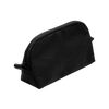 Stash Pouch - XPAC Deep Black