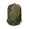 Max Backpack - Earth Green