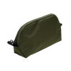 Stash Pouch - XPAC Olive Green