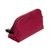 Stash Pouch - XPAC – Port Red