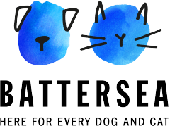 Join the pack and we'll give £1 to Battersea