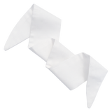 YOUR WAY SCARF - CLASSIC WHITE