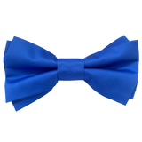 RUNWAY BOW - 6 COLOURS AVAILABLE