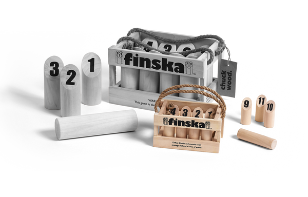 Original Finska - Mini