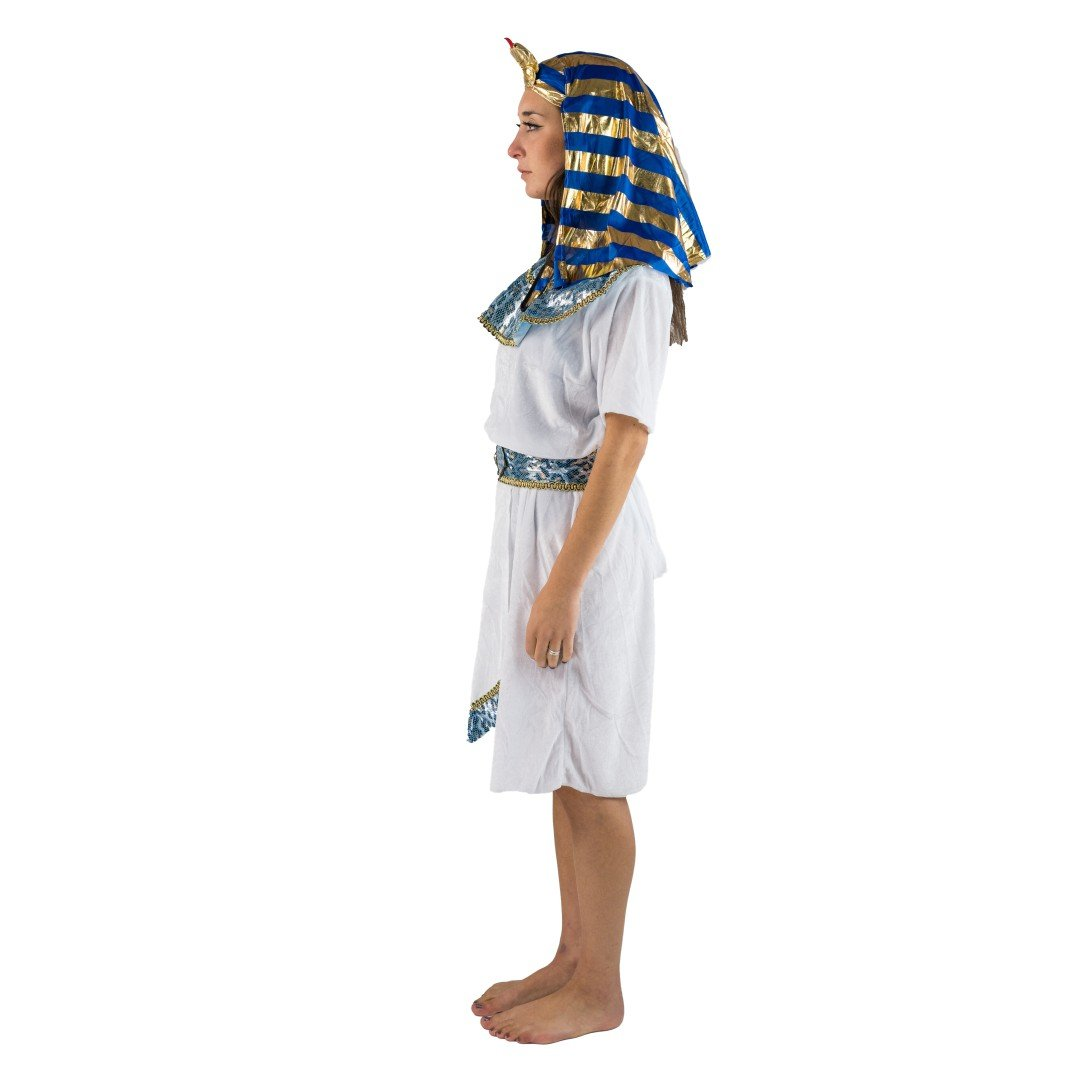 Bodysocks - Adults Egyptian Pharaoh Costume