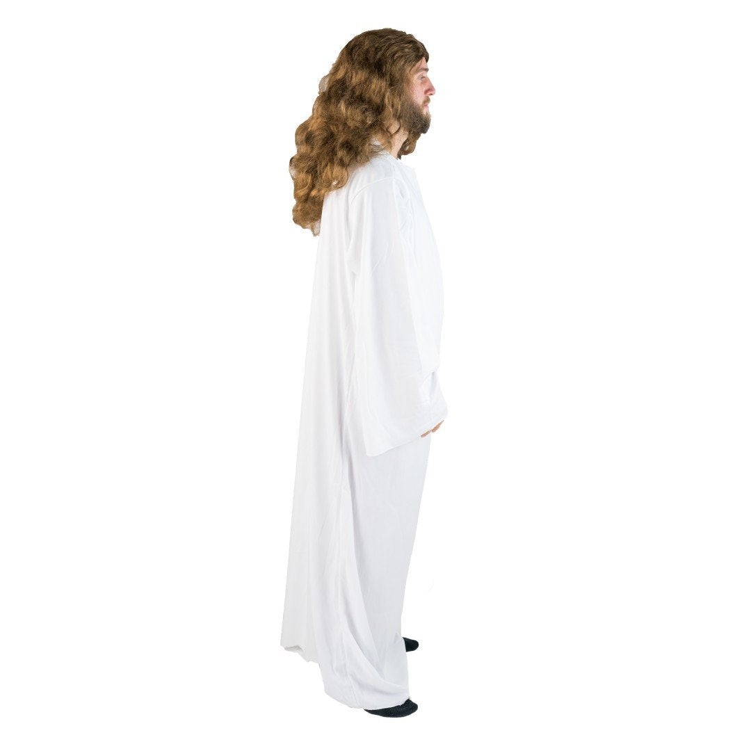 Bodysocks - Adults Jesus Costume