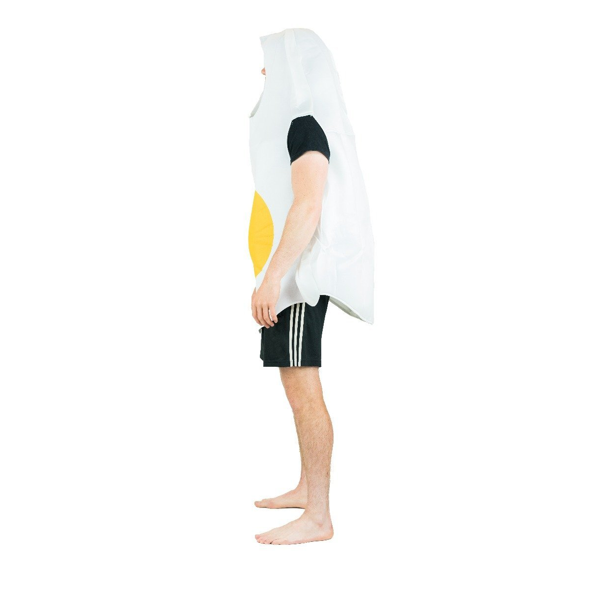 Bodysocks - Egg Costume