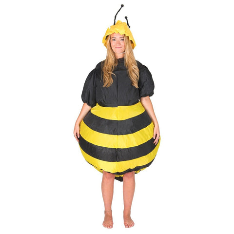 Inflatable Bee Costume