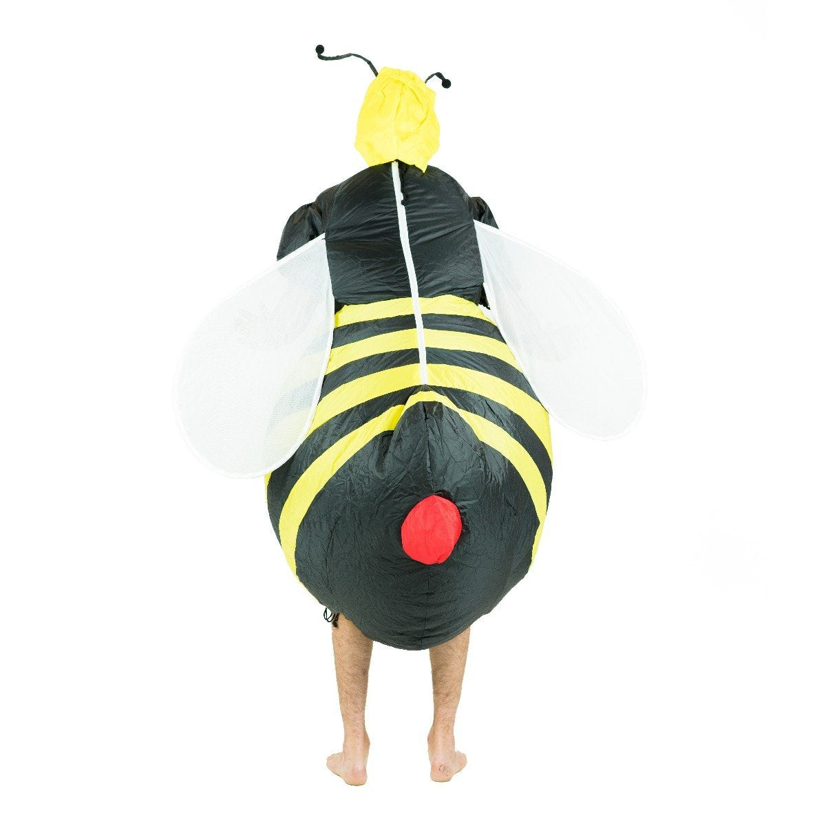 Bodysocks - Inflatable Bee Costume