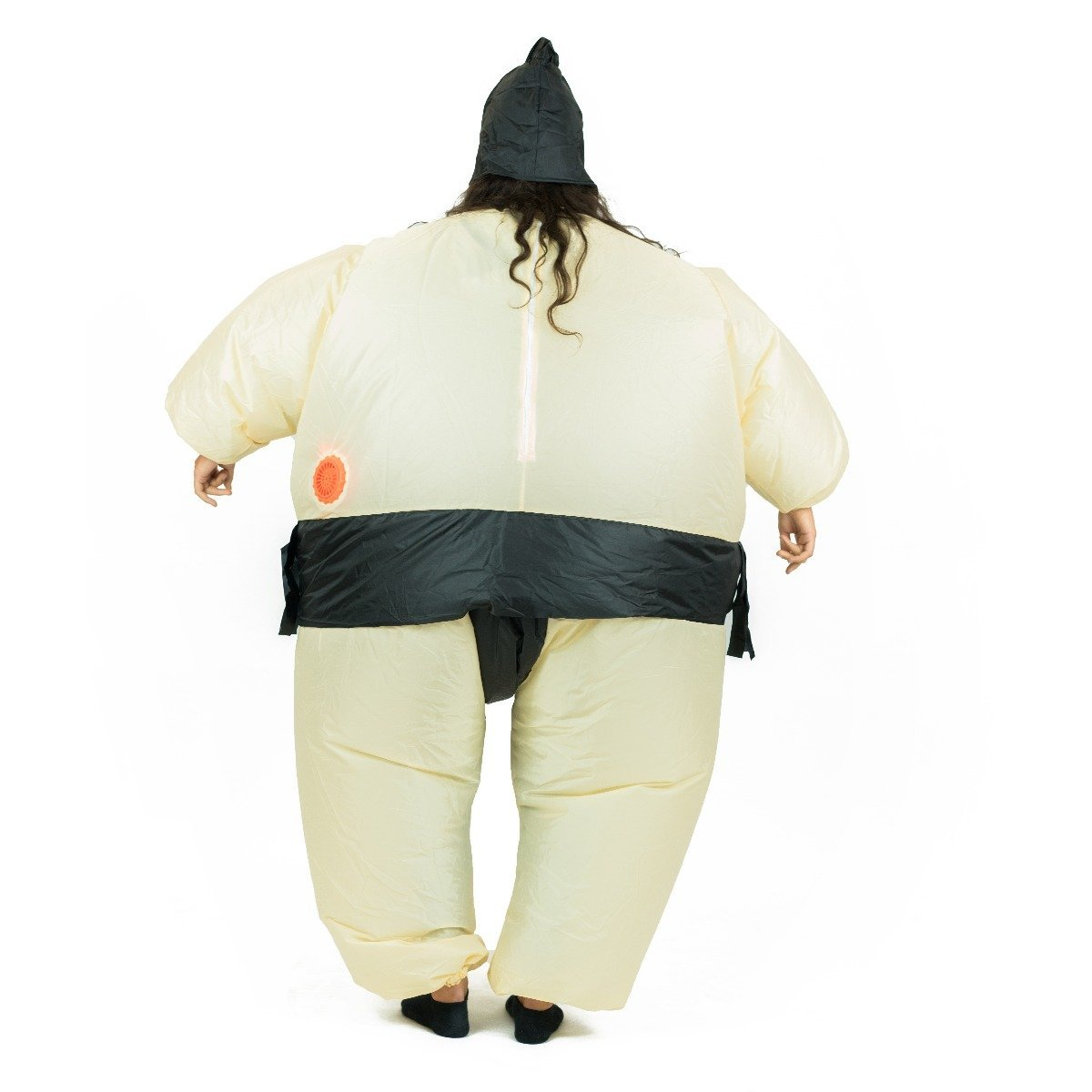 Bodysocks - Inflatable Sumo Wrestler Costume