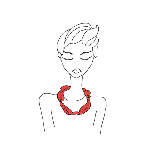 wanderland-how-to-twilly-twirly-neck-tie-necklace-ideas.jpg
