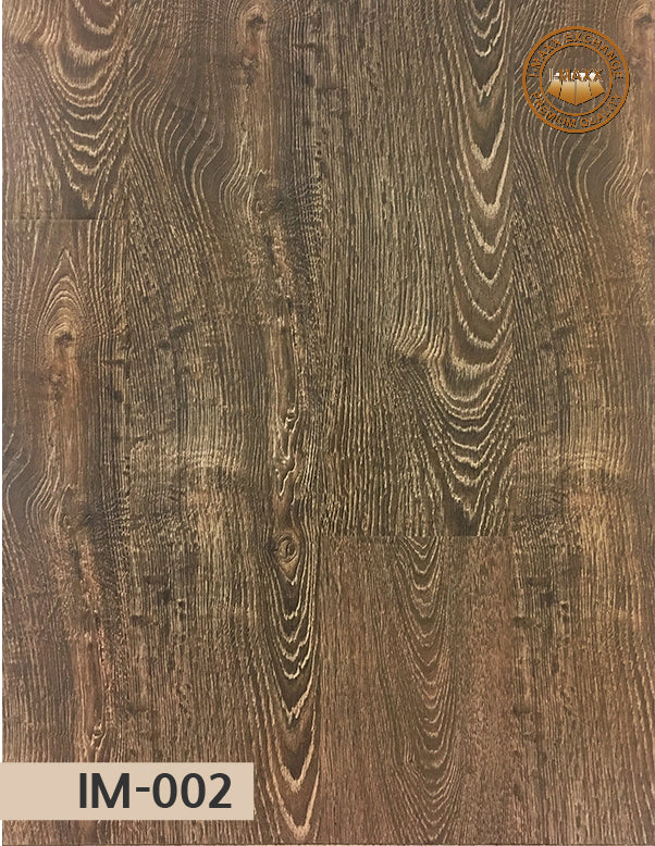 milano-floors-catalina-collection-doori-oak