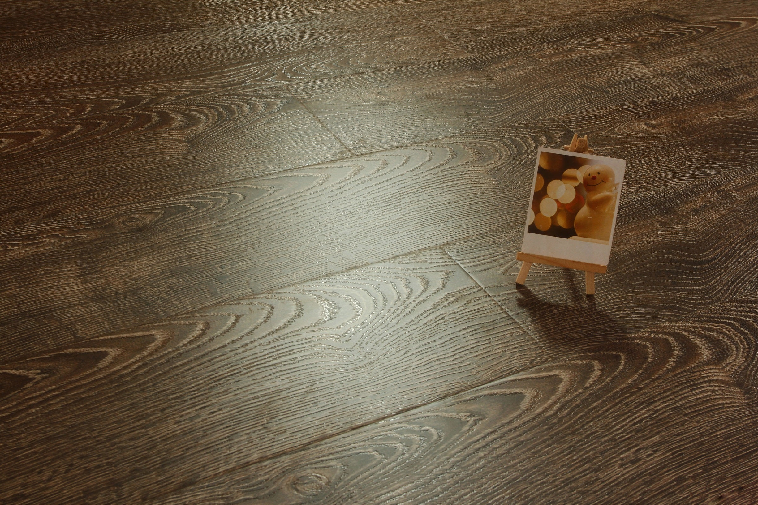 Milano Floors - Catalina Collection - Doori Oak - IM-002