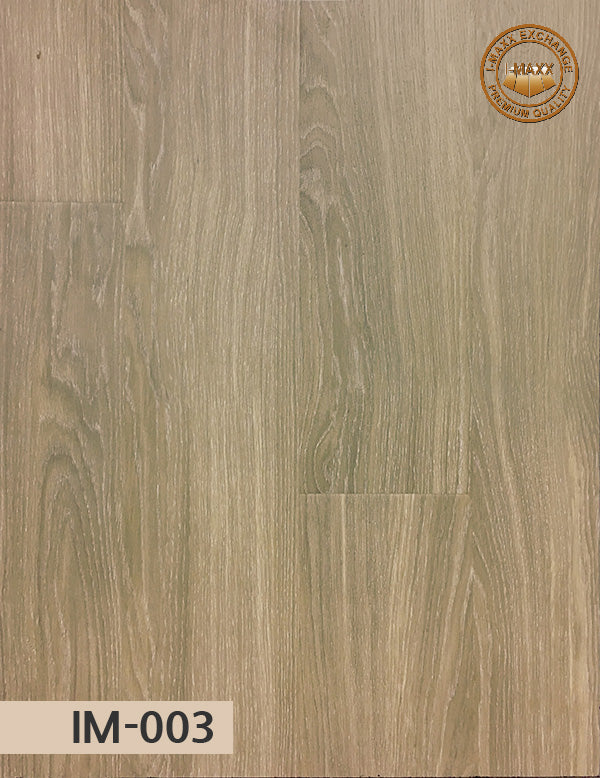 milano-floors-catalina-collection-secci-oak