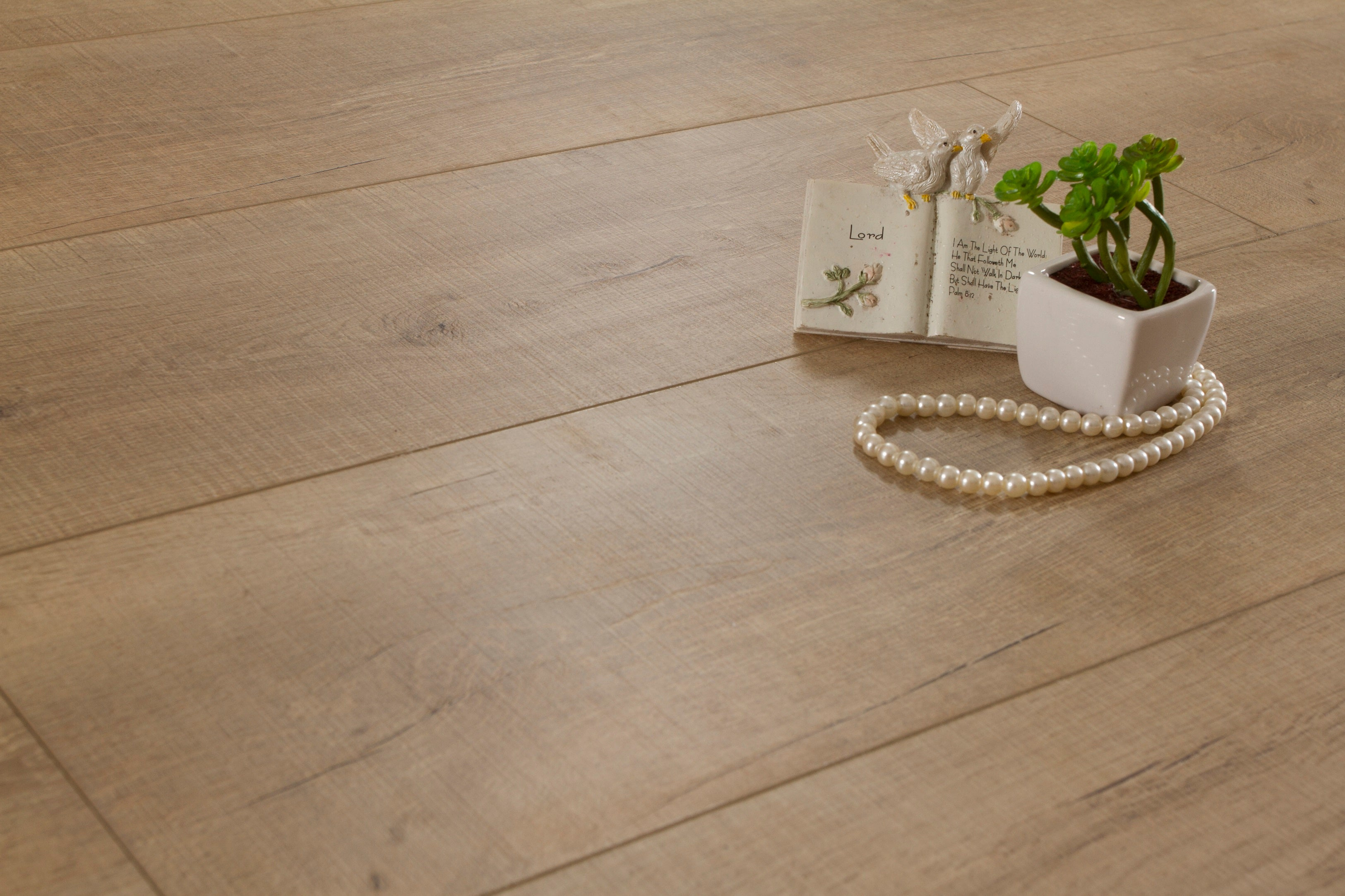 Milano Floors - Hawaiian Collection - Maui - IM-004