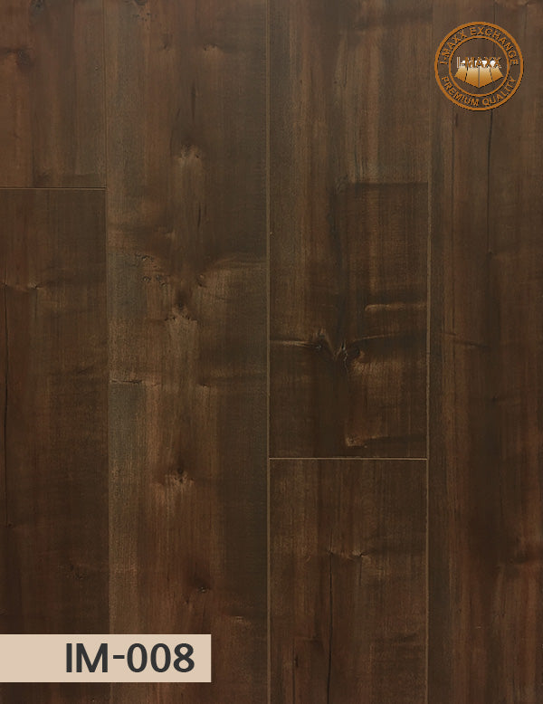 milano-floors-Tahiti-collection-polynesia-oak