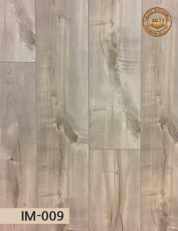 milano-floors-Tahiti-collection-pacific-oak