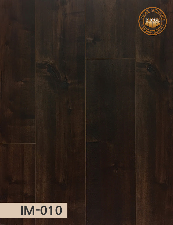 milano-floors-Tahiti-collection-atlantic-oak