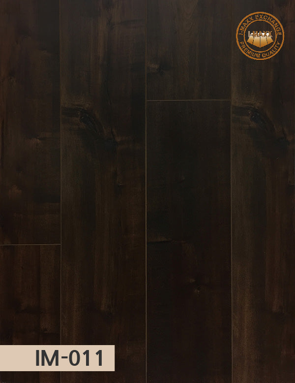 milano-floors-Tahiti-collection-european-oak