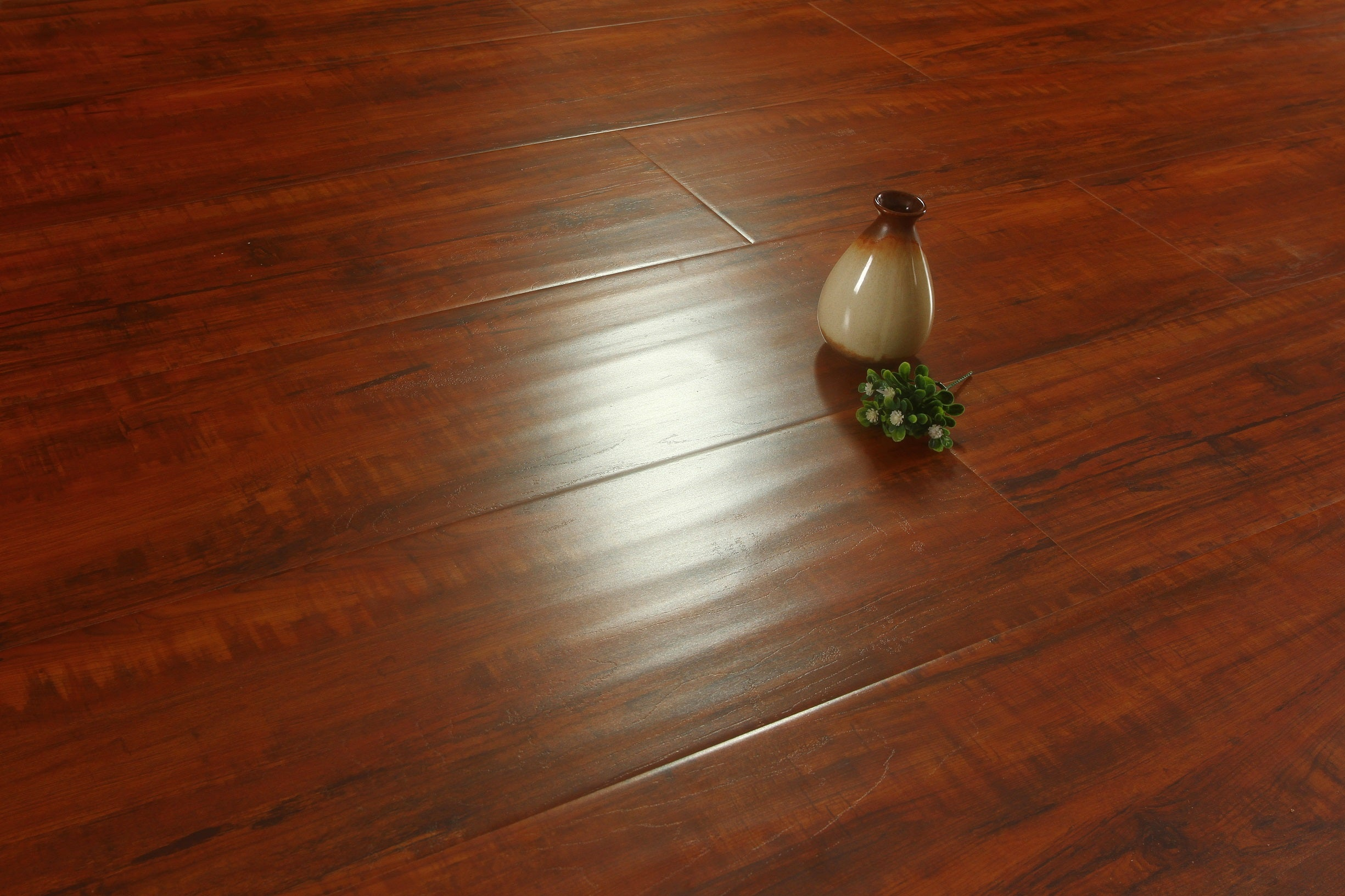 Milano Floors - Natural Collection - Cherry Gustan - IM-013
