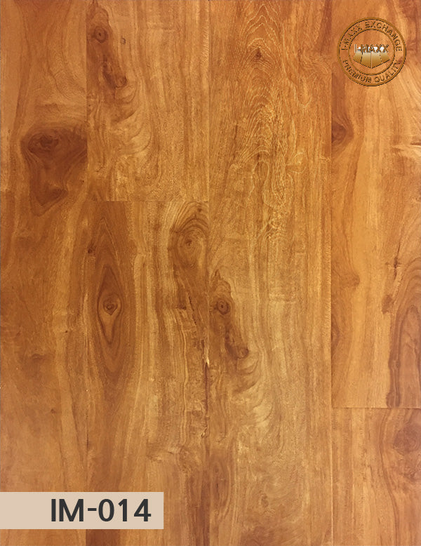 milano-floors-Natural-collection-secci-oak