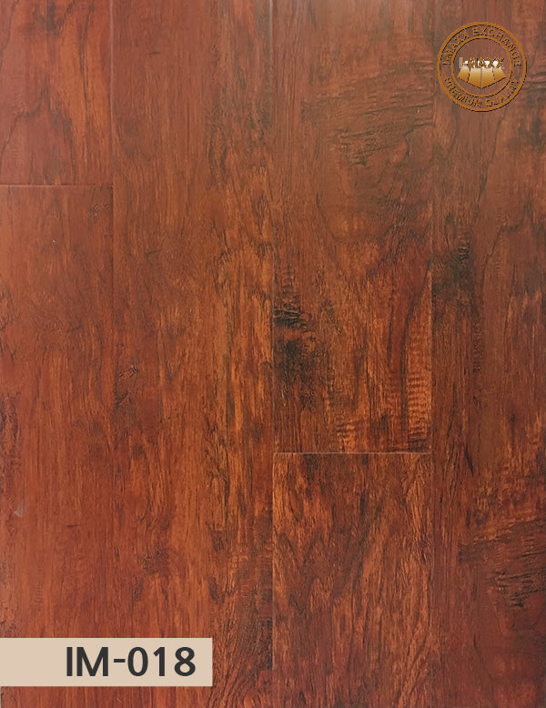 milano-floors-Urban Collcetion - Red Hickory - IM-018