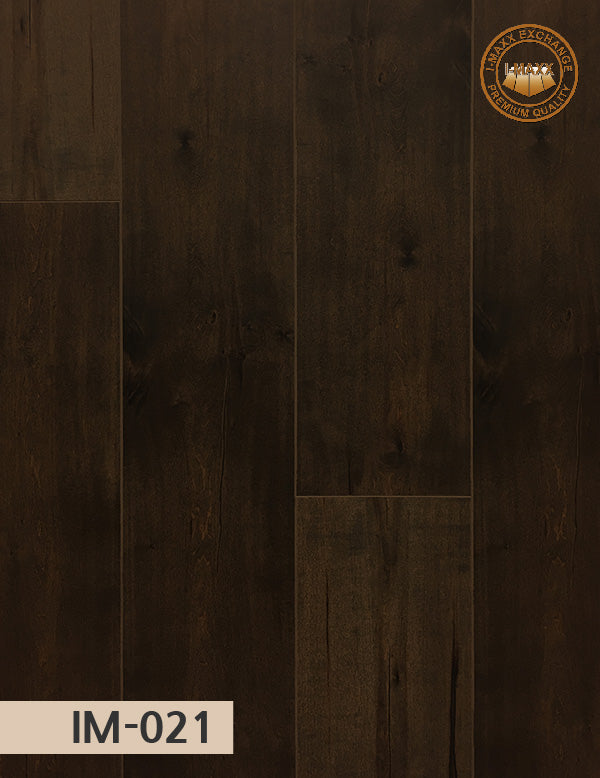 milano-floors-techno-collection-cleveland