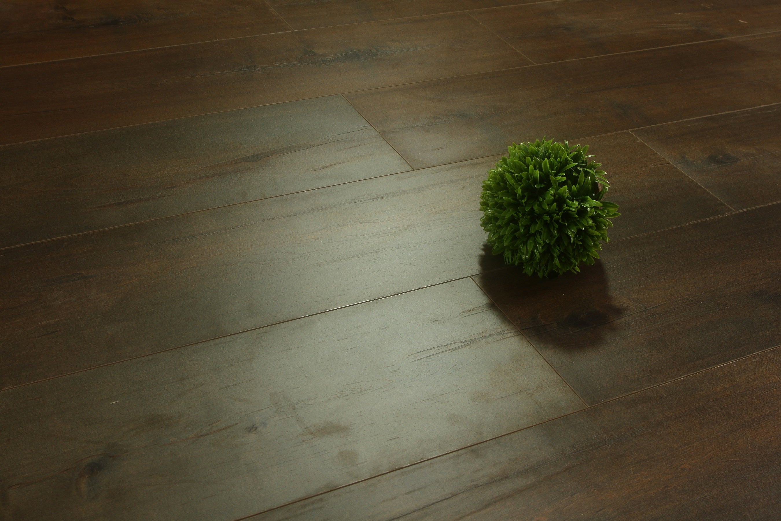 Milano Floors - Techno Collection - Cleveland - IM-021
