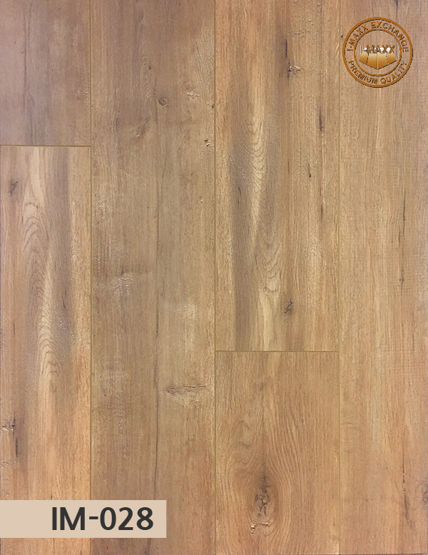 milano-floors-New-York-collection-Broadway