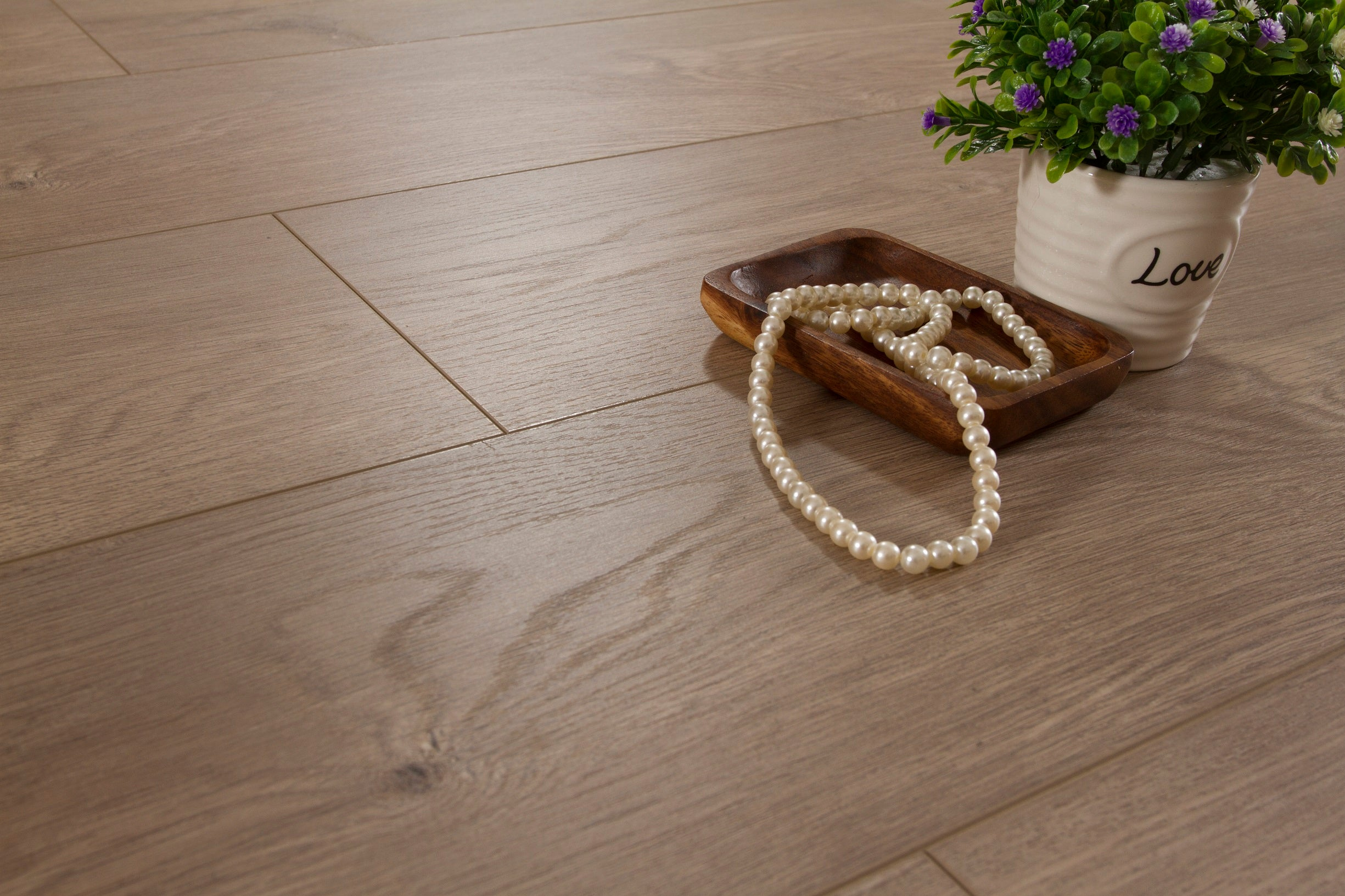 Milano Floors - New York Collection - Montclair - IM-029