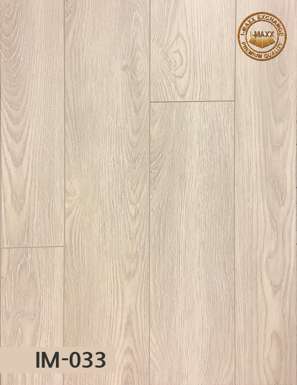 milano-floors-Imperial-collection-Augustus