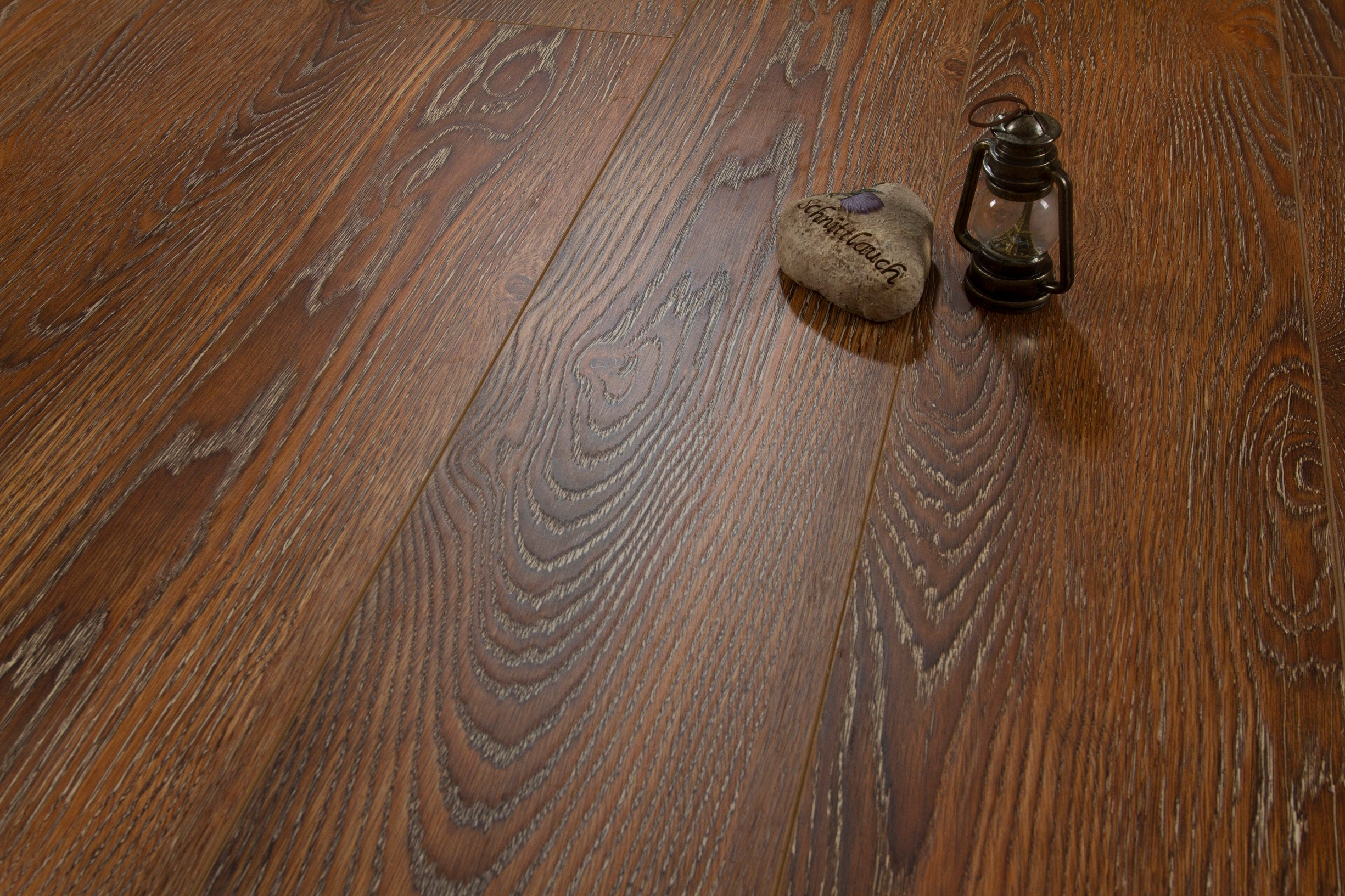 Milano Floors - Imperial Collection - Caligula - IM-035