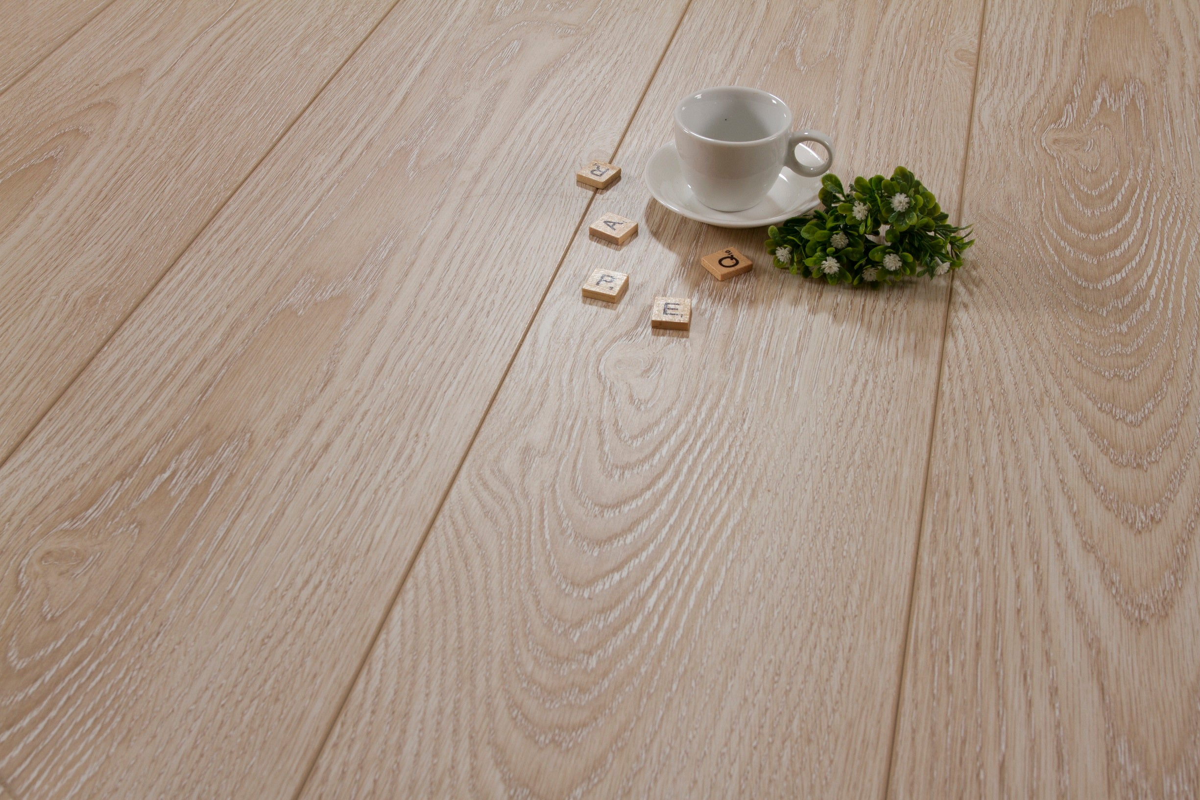 Milano Floors - Imperial Collection - Claudius - IM-036