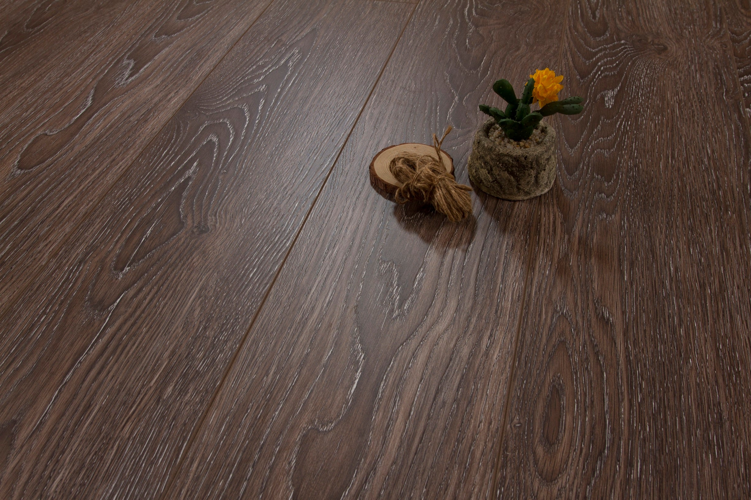 Milano Floors - Imperial Collection - Galba - IM-037