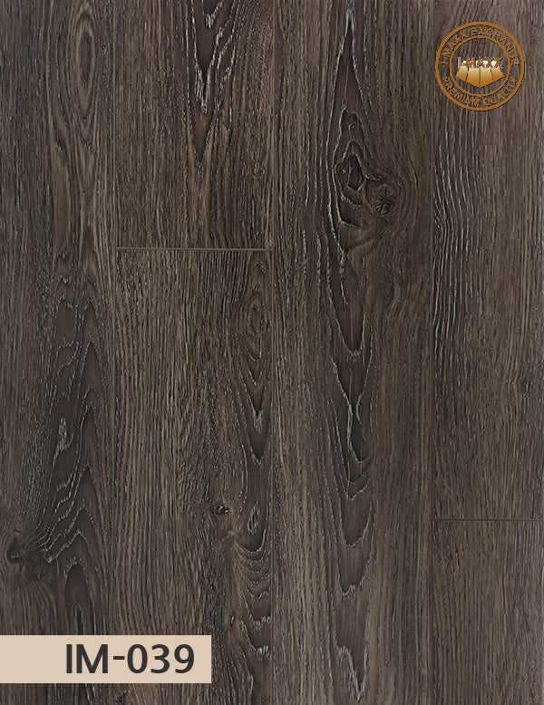 milano-floors-Imperial-collection-Titus