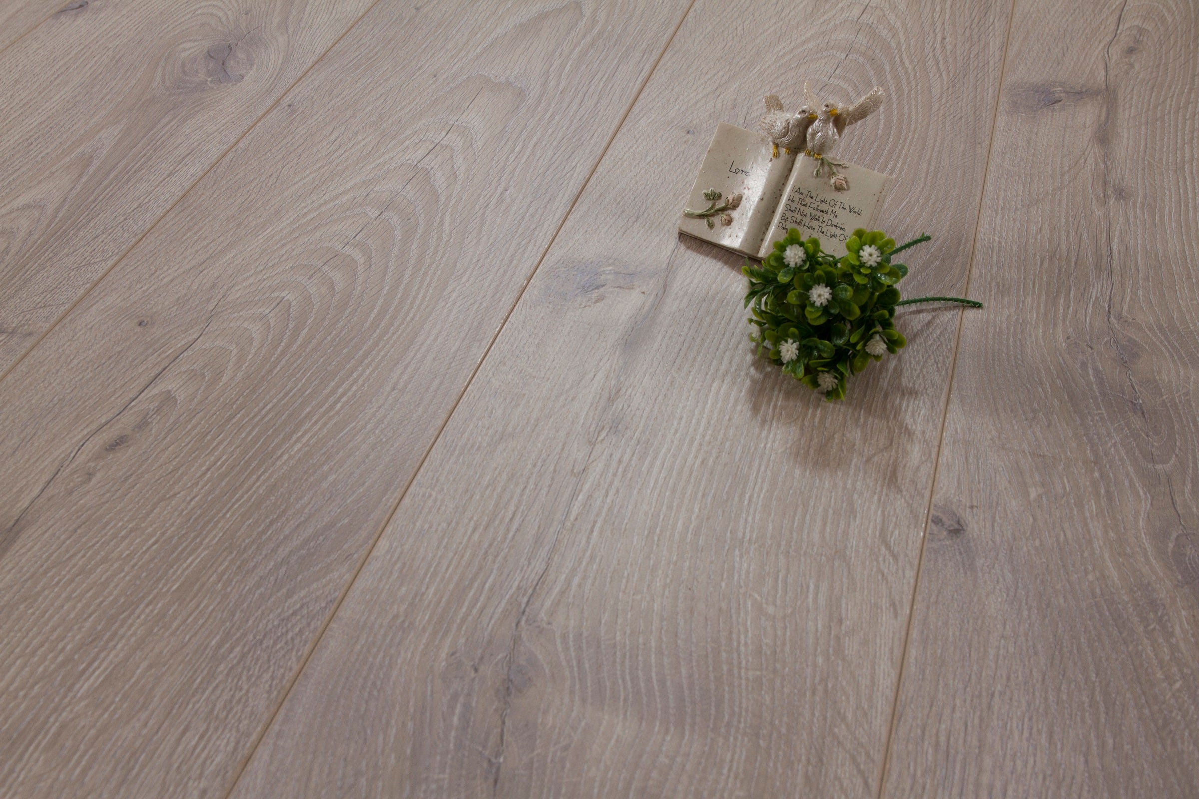 Milano Floors - Galaxy Collection - Venus - IM-040