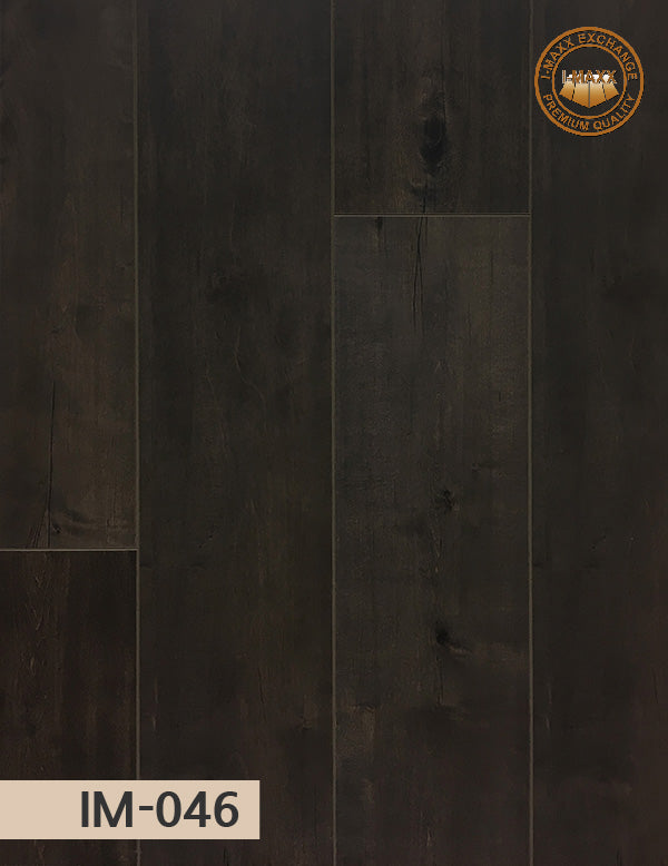 milano-floors-Continental-collection-Morocco