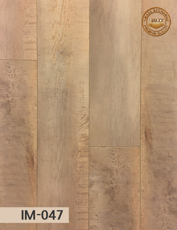 milano-floors-Continental-collection-Cairo