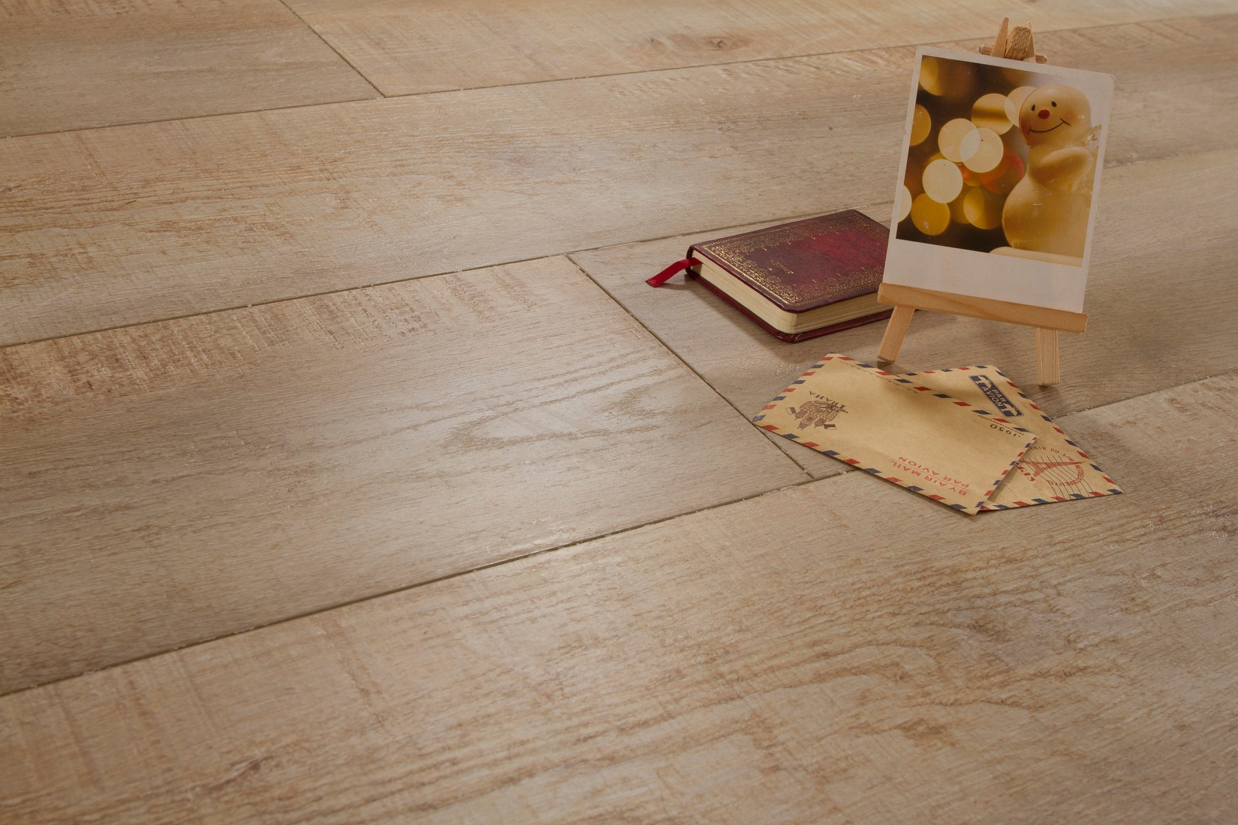 Milano Floors - Continental Collection - Cairo - IM-047