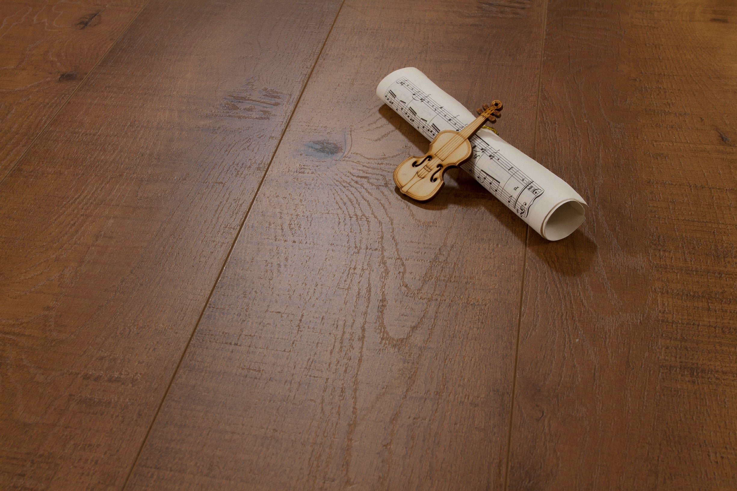 Milano Floors - Continental Collection - Kano - IM-048