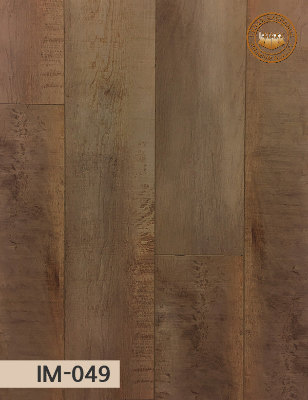 milano-floors-Continental-collection-Accra