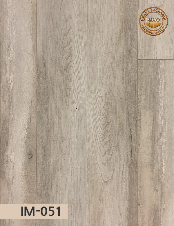 milano-floors-Panoramic-collection-Tempest