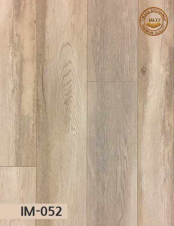 milano-floors-Panoramic-collection-Watersprout