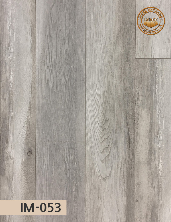 milano-floors-Panoramic-collection-Moonlight