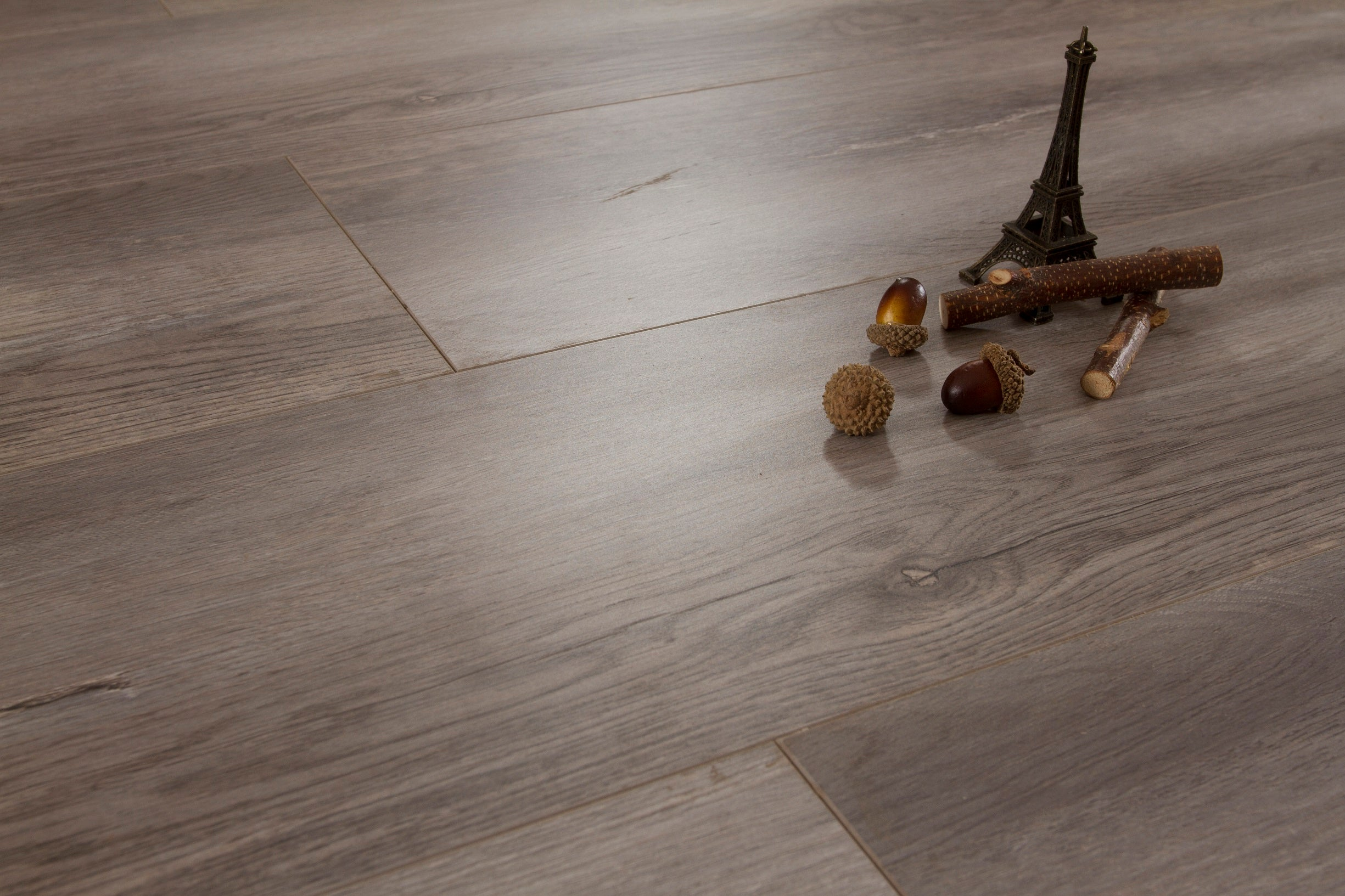 Milano Floors - Panoramic Collection - Moonlight - IM-053