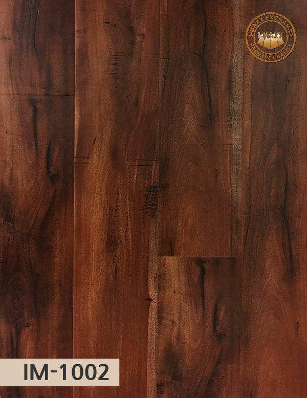 milano-floors-legacy-collection-rome