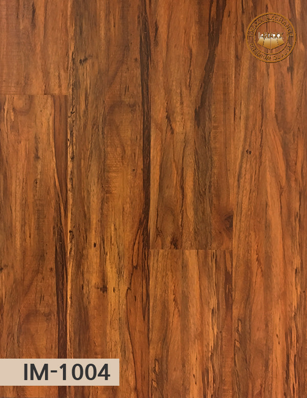 milano-floors-legacy-collection-olive-gustan
