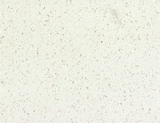 IMH2003 - Quartz - Corn White