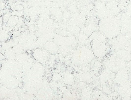 IML8001 - Quartz - Snow Flake