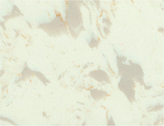 IML8011 - Quartz - Cream Latte